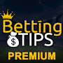 Vegas Odds & Betting Odds & Football Odds APK icon