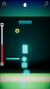 Jump Force Smasher - náhled