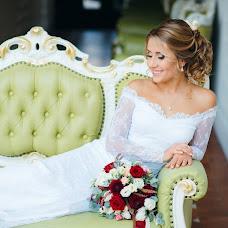 Wedding photographer Marian Logoyda (marian-logoyda). Photo of 28.02.2017