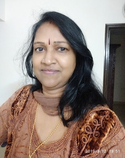 home tutor in Dharavi