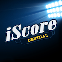 iScore Central - Game Viewer icon