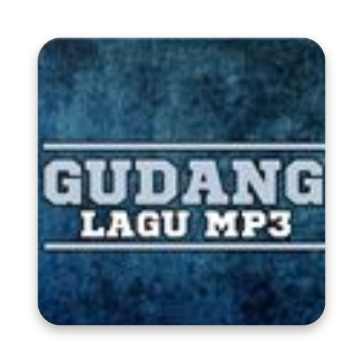 Image result for Gudang Lagu Mp3