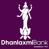 Dhanlaxmi Bank Mobile Banking