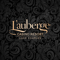 Lauberge Lake Charles icon