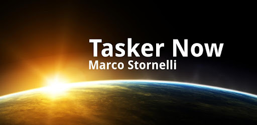 Tasker Now - Apps on Google Play
