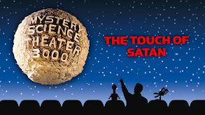 The Touch of Satan thumbnail