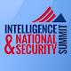 Intelligence Summit 2019 APK