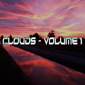 Clouds Volume 1