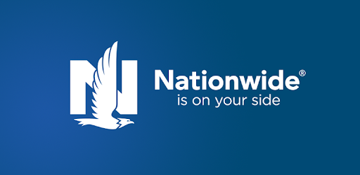 Nationwide Claims Phone Number >> Nationwide Mobile Apps On Google Play