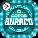 Buraco - Copag Play icon
