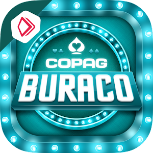 Buraco – Copag Play for PC and MAC