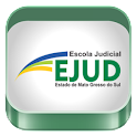Ejud MS icon