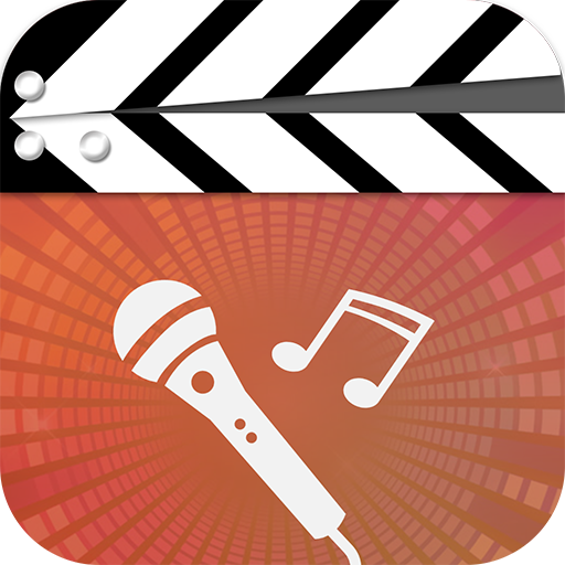 Musically Video - Audio Video Mixer