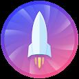 Rocket Booster