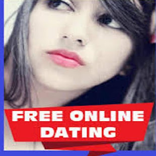 Live online dating free