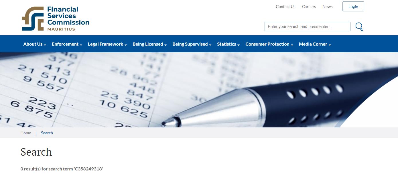 Обзор CFD-брокера ProfitSpace и отзывы инвесторов