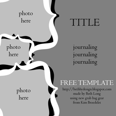 BrackityTemplate_by_bethlong_Preview