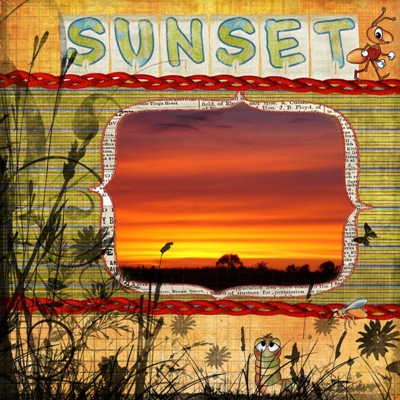 Sunset-again-000-Page-1