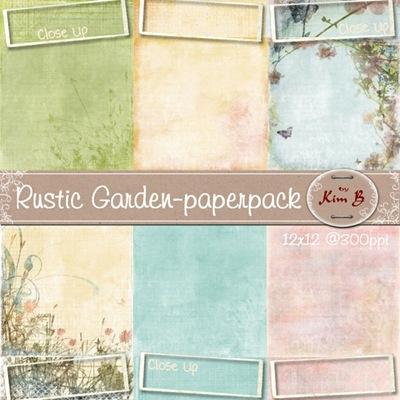 kb-Rusticgarden_paperpack