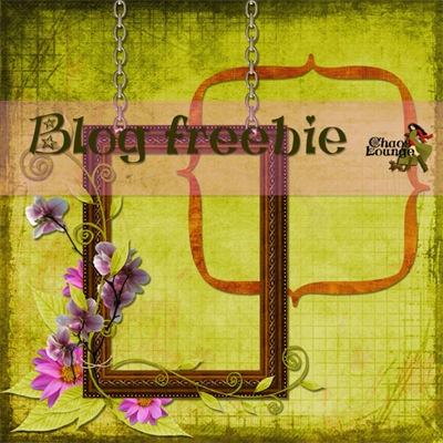 Blogfreebieprev-ChaosLounge