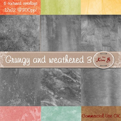 kb-grungyweathered_overlays