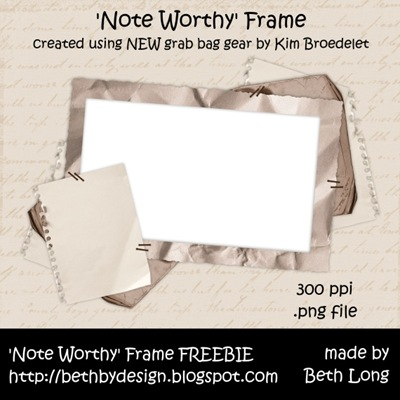 BL_NoteWorthyFrame_Preview