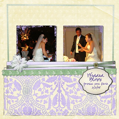Wedded-Bliss