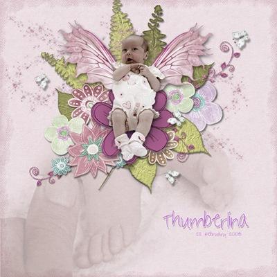 Thumberlina2