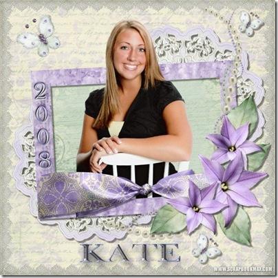 Kate_2008