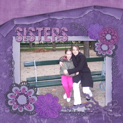 sisters (600 x 600)