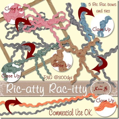 kb-ric-atty_rac-itty