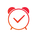 BZ Reminder icon