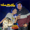 Single TTM Akustik - Tekan Matiku (feat. Putri Andien)
