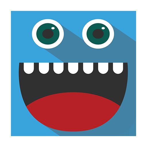 Android/PC/Windows用Gambar DP Lucu Terbaru アプリ (apk)無料ダウンロード