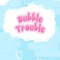 Bubble Trouble icon