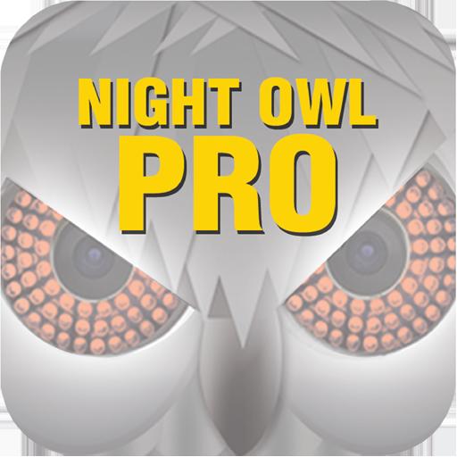 Night Owl Pro - Apps on Google Play