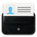 CardSharing icon