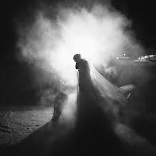 Свадебный фотограф Павел Лепешев (Pavellepeshev). Фотография от 13.04.2017