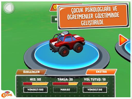 TRT Yaru0131u015fu00e7u0131  screenshots 8