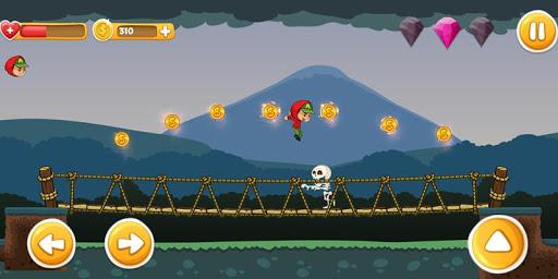 RedBoy's Adventures 1.4 screenshots 5