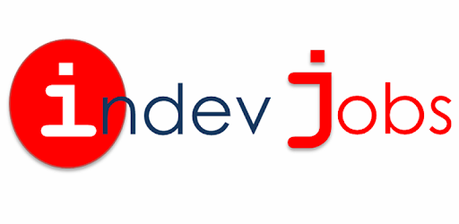 Indevjobs - Job and Fund Info. - Apps on Google Play