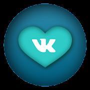 App Кому ставят лайки ВКонтакте APK for Windows Phone