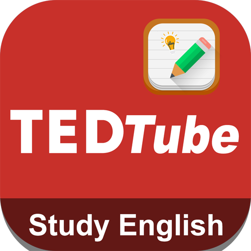 Easy Learning English - Multi subtitles for TED v6.5 [Mod]