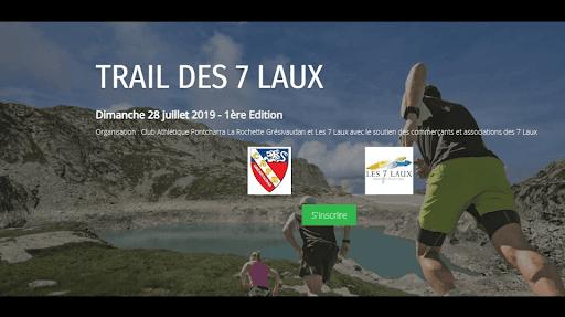 Trail 7 Laux