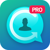 Contacts Backup - PRO