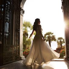 Wedding photographer Tatyana Byazya (Taya). Photo of 25.02.2018