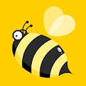 Almost a Tycoon(VIP)- Idle Clicker Game icon