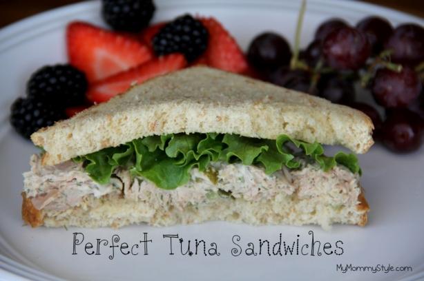 10 best tuna fish sandwich with relish recipes for Best tuna fish sandwich