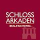 Schloss-Arkaden for Android