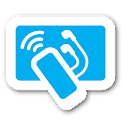 Flexicast Listen icon